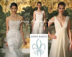 country wedding bridesmaid dresses - how to dress for a wedding Check more at http://svesty.com/country-wedding-bridesmaid-dresses-how-to-dress-for-a-wedding/