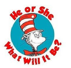 Dr. Seuss Unisex Hershey Kisses Labels; Cat In The Hat baby shower favors; Unique Dr. Seuss Decorations;Favors baby shower; Gender Reveal by trishah55 on Etsy