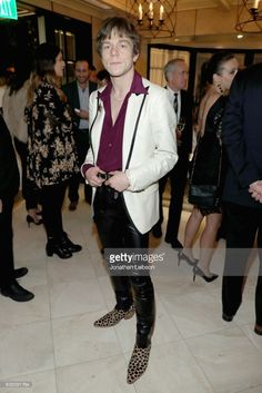 Musician Matt Shultz of Cage the Elephant attends the Sony Music Entertainment 2017 Post-Grammy Reception at Hotel Bel-Air on February 12, 2017 in Los Angeles, California.