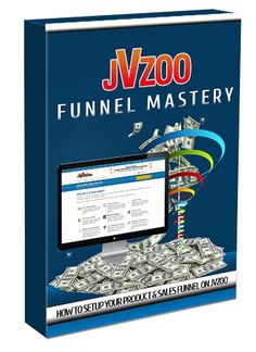 JVZoo Funnel Mastery Video Course Internet Marketing Make Money From Home Online Work From Home Jobs, Make Money From Home, Make Money Online, How To Make Money, Sales Letter, Online Income, Career Development, Arkansas, Affiliate Marketing
