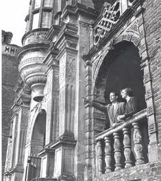 Romanian Royal Family, Royal House, Royal Weddings, Queen Victoria, Edinburgh, Barcelona Cathedral, Royalty, Louvre, Statue