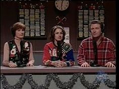 Alec Baldwin:The Delicious Dish SNL Skit