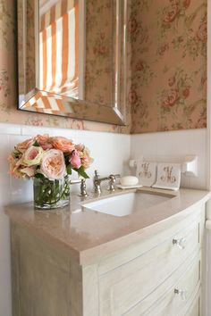1000 images about decorating interiors on pinterest diy for Kitchen ideas under 5000