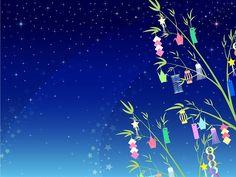 七夕と言えば、笹に願いを書いた短冊を飾りますが、実は、他にもいろんな飾りがあります。 そして、これらの意味まで知っている人は意外と少ないんですよね。 子供に七夕のお話をしたい時は、彦星と織姫の物語はよく知られていますので、飾りの意味について教えてあげるとよいと思います。 また、子供といろいろお話しながら七夕の飾りを一緒に作るのも、親子のコミュニケーションになりますしね。  七夕の笹飾りの意味を子供に伝えよう! 笹飾りにはそれぞれ願いを込めた意味があります。子供に意味を教えてあげながら一緒に作ってみてください。 1)短冊(五色の短冊) 七夕の歌にも出てくる五色の短冊は笹飾りの定番ですね。五色には中国の陰陽五行説に由来しており、それぞれに意味があります。 ・青(緑):徳を積む・人間力を高める ・赤:父母や祖先への感謝の気持ち ・黄:信頼、知人・友人を大切にする ・白:義務や決まりを守る ・黒(紫):学業の向上 短冊に願い事を書くようになったのは江戸時代からで、当時流行していた手習い(習字)の上達を願ったのが始まりと言われています。…