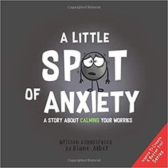 Children's books about fear, worry, and other feelings during a health crisis — My Lost Book Bag Books About Kindness, Emotional Intelligence, Free Reading, Social Skills, Ebook Pdf, Reading Online, Textbook, Childrens Books, No Worries