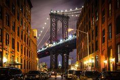 brooklyn bridge  1080p windows