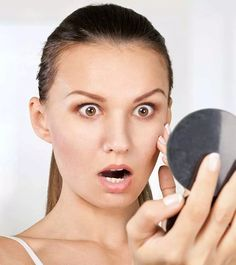 12 Simple Ways To Get Rid Of Sunspots Sun Spots On Skin, Brown Spots On Skin, Dark Spots On Face, Dark Patches On Face, Glowing Skin Diet, Home Remedies For Skin, Sun Damaged Skin, Face Wrinkles, Lighten Skin