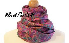 Winter is here and your most trusted and constant companion is the scarf. There are plenty of ways to actually tie a scarf. Fashion Group, Fashion Tips, Winter Is Here, Grow Together, Ethical Fashion, Sustainable Fashion, Chill, That Look, Board