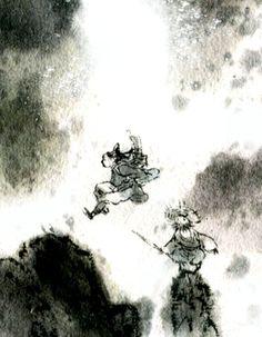 山 - 早稻 - ZAODAO