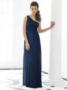 After Six Bridesmaid Dress 6651 http://www.dessy.com/dresses/bridesmaid/6651/#.VGWc6Se9KSM