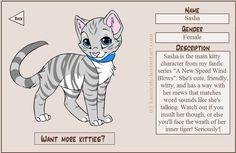 46 Kittens Ideas Kittens My Design Kitten