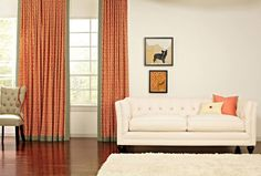 7 Best Jcpenney Custom Decorating Images Custom Window