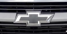 Chevrolet Logo Meaning and History [Chevrolet symbol] Chevrolet Logo, Chevy, Logos Meaning, History, Vehicles, Black, Historia, Black People, Car