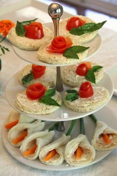 """Nancy Jill Thames, Author ~ Queen of Afternoon Tea: Tea Party Tuesday * * * * * * * * * * * * * * * * * Teatime in """"The Ghost Orchid Murder"""""""