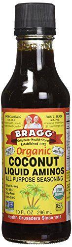 Bragg Live Food Coconut Liquid Aminos/Nectar All Purpose ... https://www.amazon.ca/dp/B01N571G5V/ref=cm_sw_r_pi_dp_U_x_pVjjBb9ZT0CHA