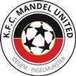Mandel United vs Olsa Brakel Nov 25 2017  Preview Watch and Bet Score