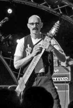 Tony Levin quotes #openquotes