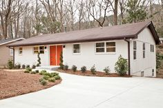 April 2016 Sale: 4142 Admiral Drive, Atlanta, GA 30341