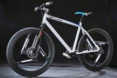 Softwheel-Fluent_suspension-wheel_Personal_Power_plant_dikla