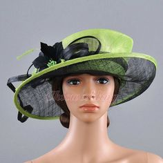US $42.99 New with tags in Clothing, Shoes & Accessories, Women's Accessories, Hats