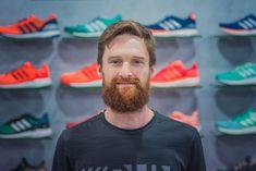 Bežeckú obuv vyberajte vždy o číslo väčšiu, zabránite bolestiam nôh aj zamietnutej reklamácii, radí odborník – Denník N