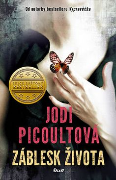 Jodi Picoult, Persona, Best Sellers, Teen, Books, Movie Posters, Movies, Livros, Films