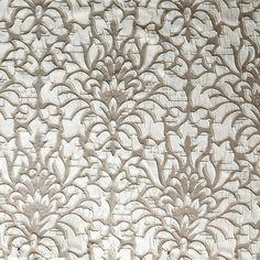 Shape Peyote (30144-114) – James Dunlop Textiles | Upholstery, Drapery & Wallpaper fabrics