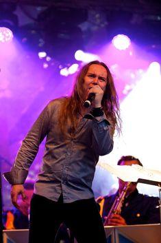 Jarkko Ahola | by jukka.harkonen Concert, Concerts, Festivals