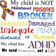 ADHD #TwiceExceptional #ADHD #Aspergers #GLD #Giftedlearningdisabilities #DualExceptionalities #DE #2E #Autism #Sensoryprocessing #Dyslexia #Gifted #Education