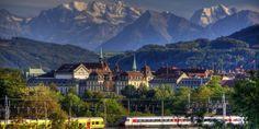 EU és Svájc állítva összekapcsolni szénpiacok, kezdési időpont bizonytalan…
