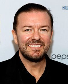 Ricky Gervais Marriages, Weddings, Engagements, Divorces & Relationships - http://www.celebmarriages.com/ricky-gervais-marriages-weddings-engagements-divorces-relationships/
