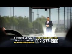 http://www.youtube.com/watch?v=0kpmjG50j7s  Dallas Truck Accident Lawyer 214-427-1060 Truck Accident Attorney