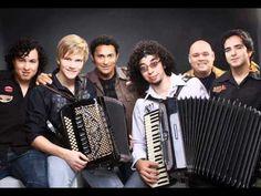 Grupo Tradição - Pra Lá de Bagdá Showzasso!!!... dança... ●▬▬▬▬º·Soℓ Hoℓme·º▬▬▬▬●