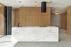 Gallery of House JRv2 / studio de.materia - 22