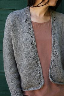 Ravelry: Savage Heart Cardigan pattern by Amy Christoffers Cardigan Pattern, Sweater Knitting Patterns, Knitting Stitches, Knit Cardigan, Hand Knitting, What Is Fashion, I Cord, Baby Sweaters, Mantel