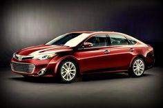 Toyota Does Not Favor Autonomous Cars — Medium