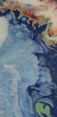Blues 332q by artisttawfik60.deviantart.com on @deviantART
