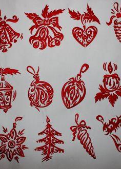 Serviett - Christmas Time Savannah Chat, Christmas Time, Napkins, Monogram, Cards, Napkin, Map, Monograms