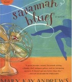 Savannah Blues PDF