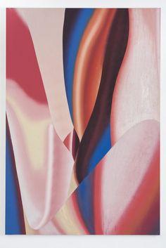 Ulterior Motives | Hadassah Emmerich Contemporary Art, Abstract, Artwork, Summary, Work Of Art, Auguste Rodin Artwork, Artworks, Illustrators, Modern Art