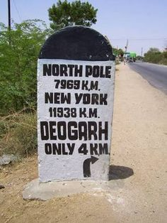 Funny Images and Pictures - It Happens Only In India Funny Images, Funny Pictures, North Pole, Places To Visit, Shit Happens, Sign Boards, Stone, Humorous Pictures, Fanny Pics
