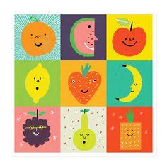 rob-hodgson-little-boxes-fruit.jpg