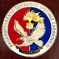 Carabinieri Smart Analysis, Non Commissioned Officer, Italian Army, Law Enforcement Agencies, Moon Dust, Money Laundering, Vulnerability, Opera, Motto