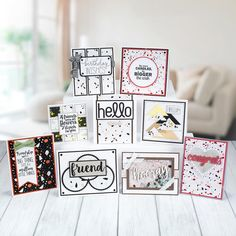 The Hobbies & Crafts website is a fantastic online resource for enthusiasts of Cake Craft, Dolls House & Miniatures, Creative Crafts, Making Cards and Parchment Craft. Big Candles, Parchment Craft, Making Cards, Creative Crafts, Hobbies And Crafts, Dollhouse Miniatures, Card Ideas, January, Gallery Wall