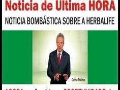 HERBALIFE - A CASA CAIU - Saiba A VERDADE!