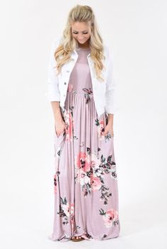 Swans Style is the top online fashion store for women. Shop sexy club dresses, jeans, shoes, bodysuits, skirts and more. Modest Dresses For Women, Modest Dresses Casual, Modest Outfits, Dress Outfits, Fall Fashion Outfits, Modest Fashion, Spring Outfits, Fashion Dresses, Fashion Clothes