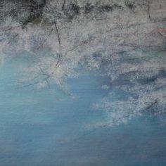 Painting by Thomas Lamb