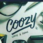 955 Pengikut, 373 Mengikuti, 582 Kiriman - Lihat foto dan video Instagram dari COOZY_COFFEEPKU (@coozy_coffeepku)