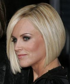 Google Image Result for http://blogpoz.com/wp-content/uploads/2012/08/get-latest-short-bob-hair-styles-hairstyles-pictures.jpg
