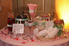 The candy bar I want except with red, yellow, and white candies